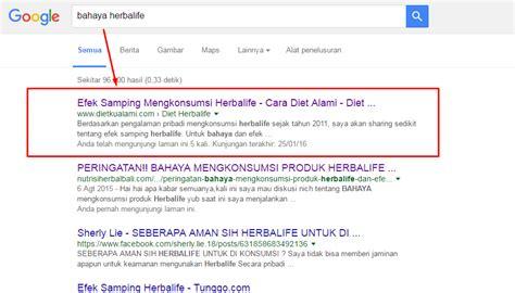 membuat website no 1 di google kursus seo murah no 1 di indonesia gratis panduan lengkap