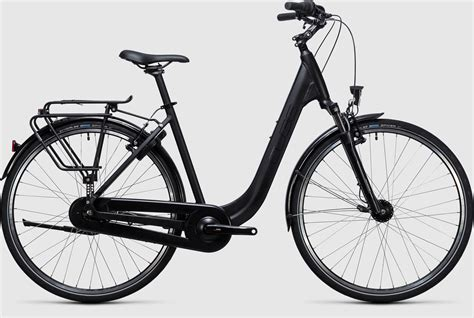 hybrid or comfort bike comfort hybrid bike shop for cheap cycling and save online