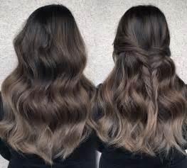 light ash hair color yellowish orange hair 25 best ideas about sandy brown hair on pinterest
