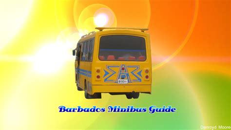 the b a b e s guide to winning in the workplace you don t to compromise books barbados minibus guide gallery