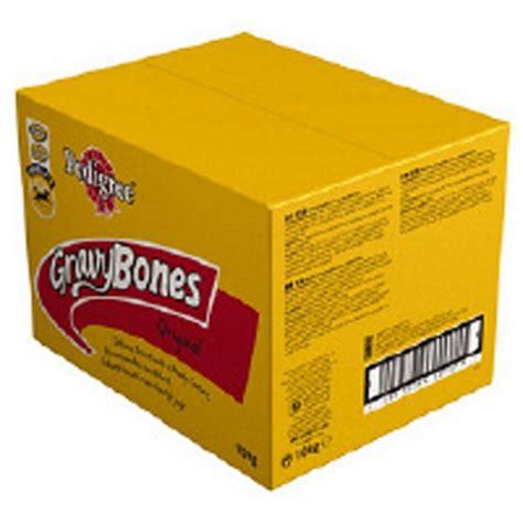 Pedigree 1 15 Kg Beef pedigree gravy bones beef flavour 10kg