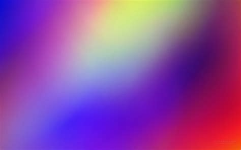 imagenes alegres de colores 1920 x 1200 arte moderno colores abstractos fondos de
