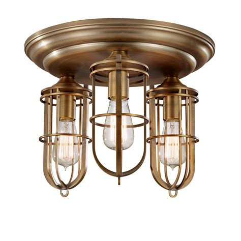 Classic Light Fixtures Vintage Light Fixtures For Your Home Lucia Lighting Design