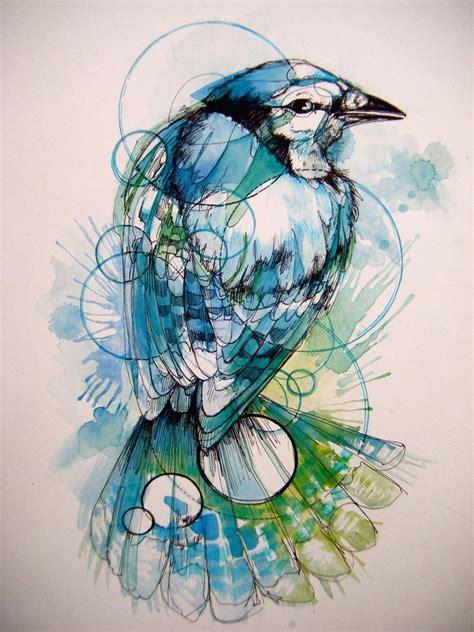 pattern animal artists illustration art artists on tumblr abby diamond just art