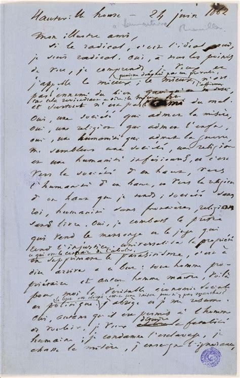 themes principaux de victor hugo lettre 224 alphonse de lamartine maisons de victor hugo