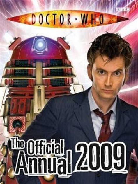 doctor who official annual 2018 books doctor who annual 2006 doctor who annual issue