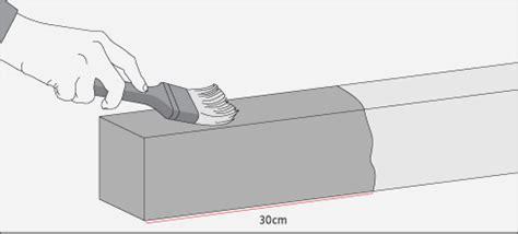 191 c 243 mo construir un cobertizo de madera pasos hazlo tu - Cobertizo Qué Quiere Decir