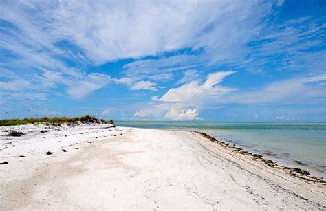 friendly beaches in florida 5 family friendly beaches in florida places