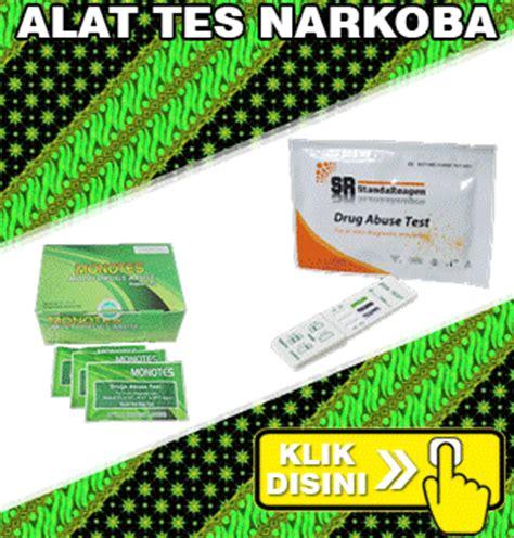 Alat Tes Urine Untuk Narkoba alat test gula darah asam urat kolesterol hb malaria