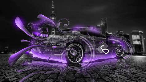 car effect wallpaper toyota supra city jdm effects 2013 el tony