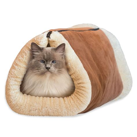 cat beds petsmart petsmart coupons for as seen on tv kitty shack cat bed