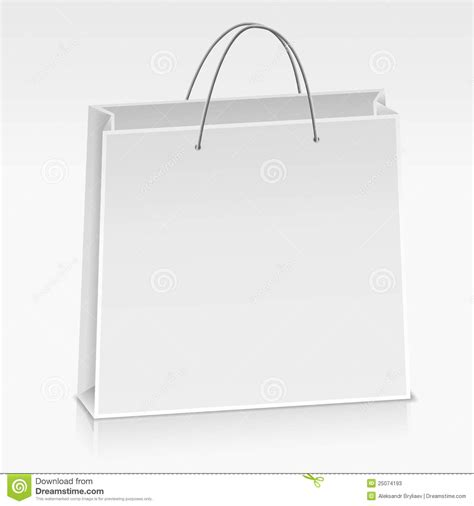 shopping bag template 13 paper bag template vector images free printable gift