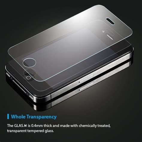 iphone  glass screen protector toughened glass screen