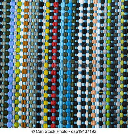 Tapis Peruvien by Banque De Photographies De P 233 Ruvien Style Tapis Color 233