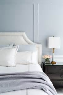 grey blue white bedroom blue and gray bedroom design transitional bedroom