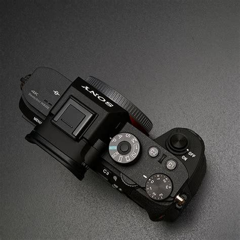 Kamera Sony A7s Ii pcfoto sony a7s ii kamera zarobljena u telu fotoaparata