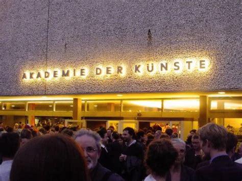 Wk Möbel Berlin by Berlin Week 16 Berlin Week