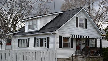 advance roofing specialist contractors trenton ontario