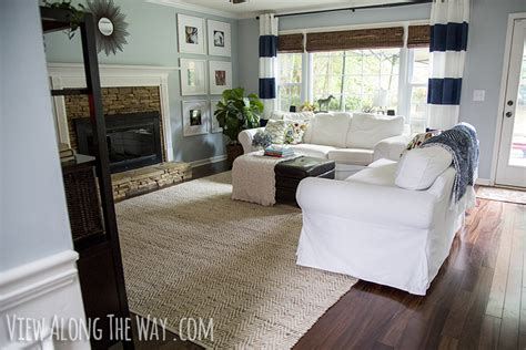 jute rug living room jute rug living room modern living room with laminate floors mural in alameda