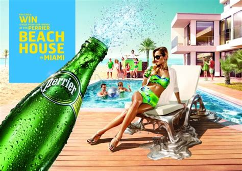 Beach House Giveaway - perrier beach house sweepstakes expired mama likes this