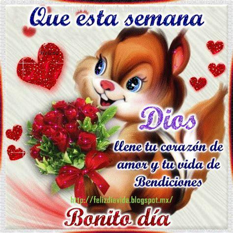 imagenes gif de dios es amor el mundo de los gifs dios llene tu coraz 243 n de amor ver