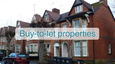buy to let house buy to let houses 28 images buy to let time to invest touch properties rental
