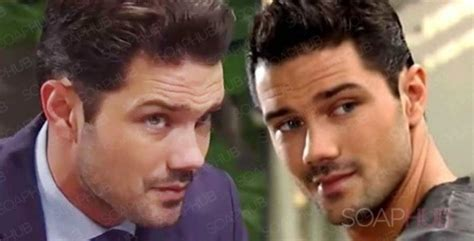 gh maxies hair feb 13th 2015 gh maxies hair feb 13th 2015 general hospital spoilers