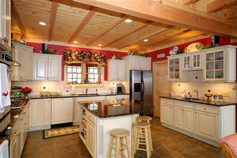 Country Kitchen Countertops by Granite Photos Starting At 19 99 Per Sf Rg Granite And Marble