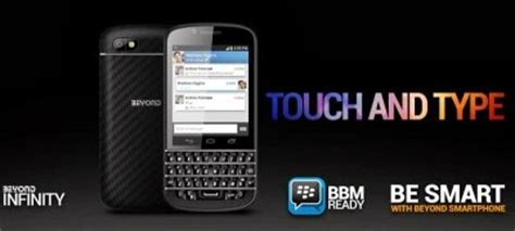 Handphone Blackberry Layar Sentuh harga handphone q10 terbitkan artikelmu