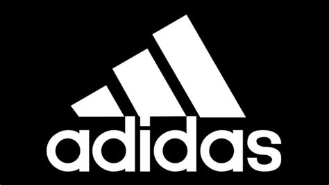 logo adidas animation youtube