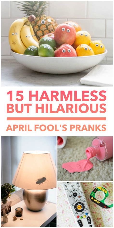 Fool Your Guests by 101 Best Images About Smartguest Products On