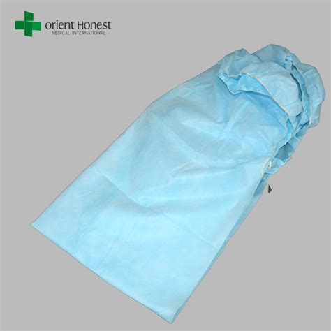 disposable waterproof supplier for waterproof disposable sheets and pillowcases