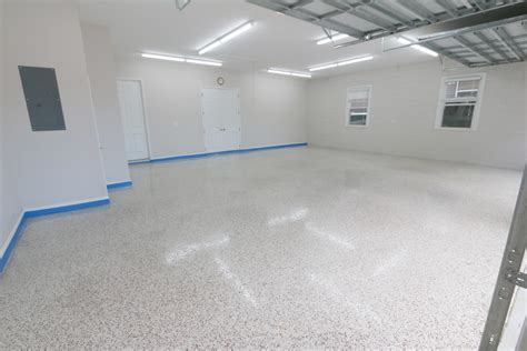 epoxy coatings garage floor the hull truth boating