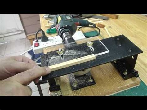 Most Accurate Small Table Saw In The By Fred Brinks