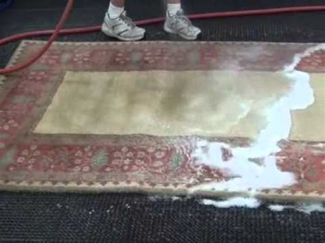 area rug cleaning charleston sc area rug cleaning process carpet rug cleaners in charleston summerville sc