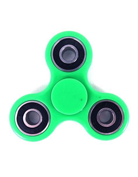 Fidget Spinner Fidget Spinner Fidget Spiner Add On Color tri fidget spinner green fidget spinner uk
