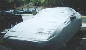 Car Cover For Nissan 300zx Information 84ae Pictures Z31