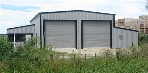 how to build a pole shed nz vintage woodworking projects