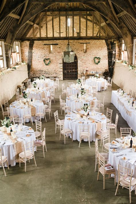 a quintessentially rustic theme wedding at priors tithe barn uk wedding plans