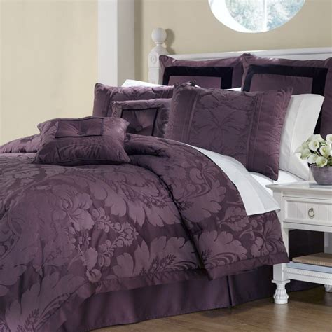 nice bed comforters vikingwaterford com page 170 exclusive bedroom with