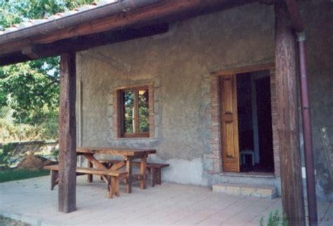 garten fã r mieten wundersch 246 nes ferienhaus in der toskana urlaub mit hund