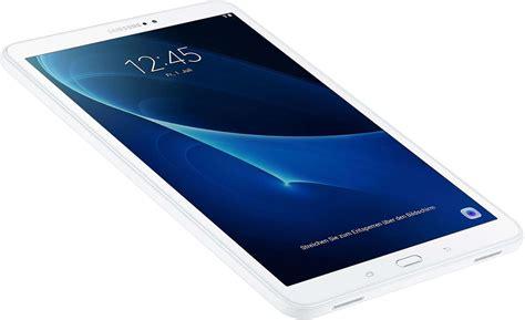 beste günstige matratze tablet test 2018 welches ist das beste g 252 nstige