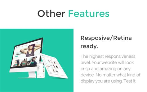 themeforest yourstore yourstore woocommerce theme by smartdatasoft themeforest