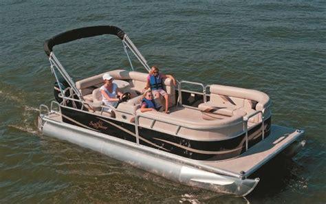 mini pontoon boat rental chicago pontoon boat pontoon boat furniture