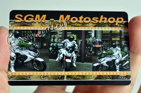 Gift Card Manufacturer - gift card manufacturer