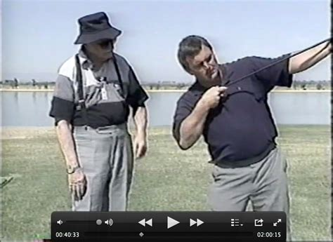 mike austin golf swing how to increase your golf swing speed swing man golf