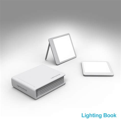 designboom lighting lighting book designboom com