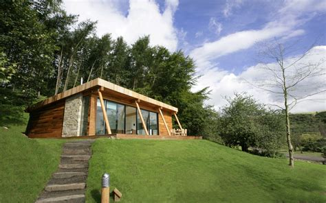 Retreats Uk self catering retreats