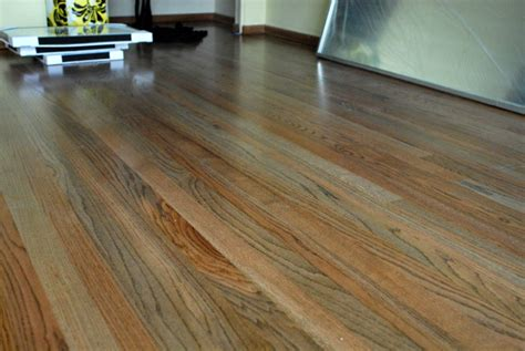 hardwood flooring colors jacobean hardwood floor stain colors best 25 jacobean