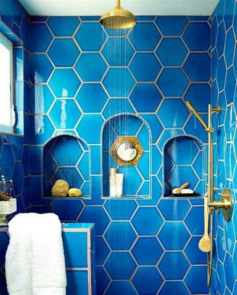moroccan bathroom tiles best moroccan tile bathroom ideas on pinterest moroccan